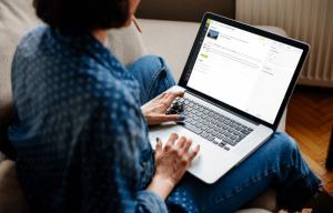 ¿Qué opiniones tiene Prepara correos online?